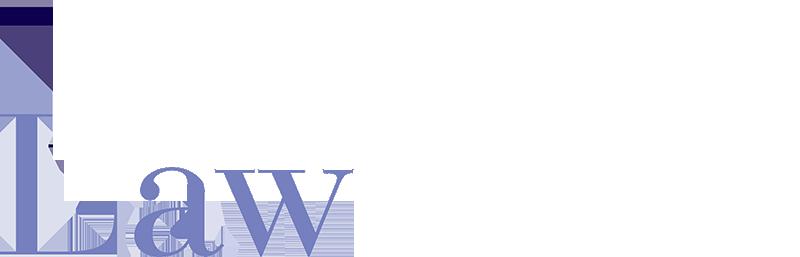 Vacancies / McKinlay Law